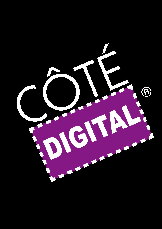 agence-web-creation-site-internet-pas-cher-vente-en-ligne-marseille-porto-vecchio